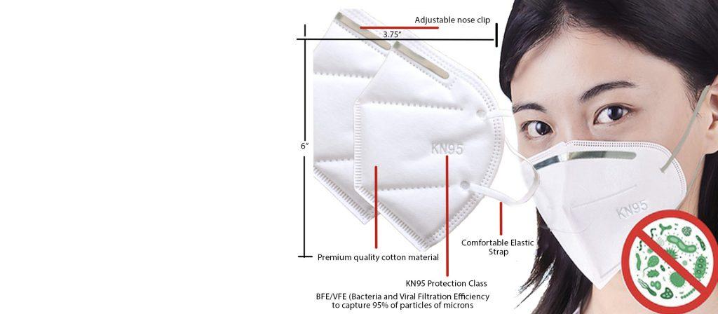 azhars-mask-kn95-4-layers-6
