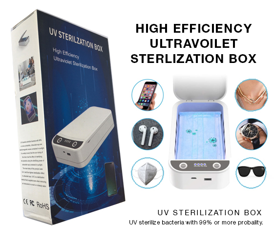 sterlization-box